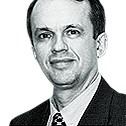 José Paulo Esperança
