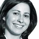 Alzira Duarte