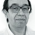 Fernando  Sobral