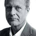 Eduardo Cintra Torres