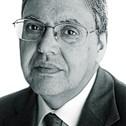 João Carlos Barradas