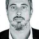 José Eduardo Martins