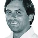 Ulisses Pereira