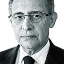 João Costa Pinto