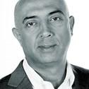 Camilo Lourenço