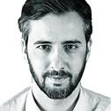 Tiago Freire