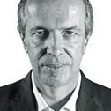 Raul Vaz