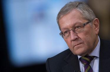 Plano PS/BE com primeiro revés: Fundo de resgate diz que não pode baixar juros
