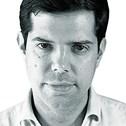 André  Veríssimo