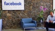 Será o Facebook maior que a Bíblia?