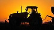 Tractores de Portugal deixam BCP apeado com oito milhões