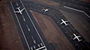 Aeroporto em Paris reaberto após tiroteio