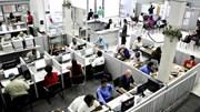 Protecção de dados obrigatória, ainda fora da prioridade das empresas