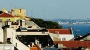 Renda média declarada ao Fisco é de 240 euros/mês