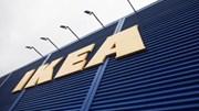 Ikea chega ao Algarve em Março