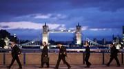 Governo britânico promete investigação ao caso de lavagem de dinheiro russo