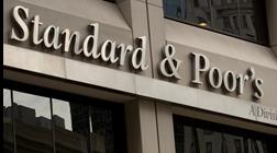 Justiça italiana iliba S&P de acusações de manipulação de mercado