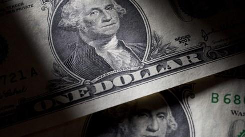 """Há um novo boom do """"subprime"""" nos EUA"""