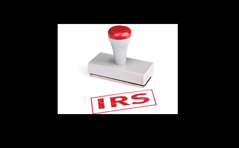 A mecânica do IRS