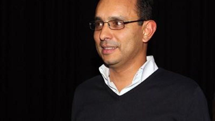 Ricardo Costa é o 48º mais poderoso da economia portuguesa