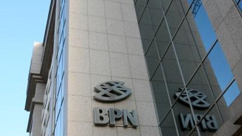 Dívida de Vítor Baía ao BPN passou para o Estado