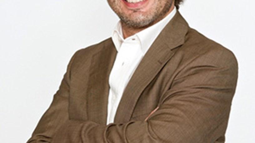 Startup Sage - Uma empresa para semear novas empresas