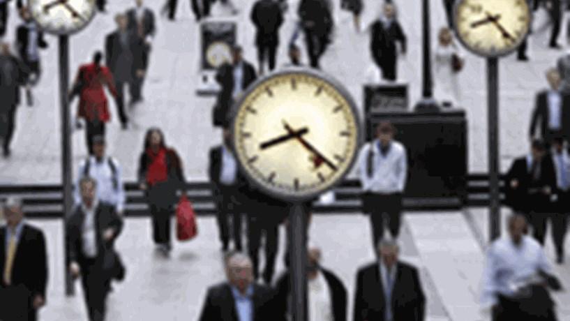 Inflação pressiona Banco de Inglaterra a subir juros
