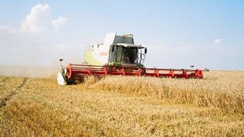 Governo prolonga prazo para entrega de declarações de início de actividade e alterações dos agricultores