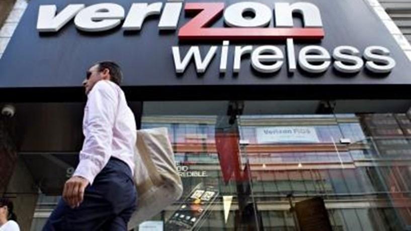 Verizon está a explorar fusão com a Charter Communications