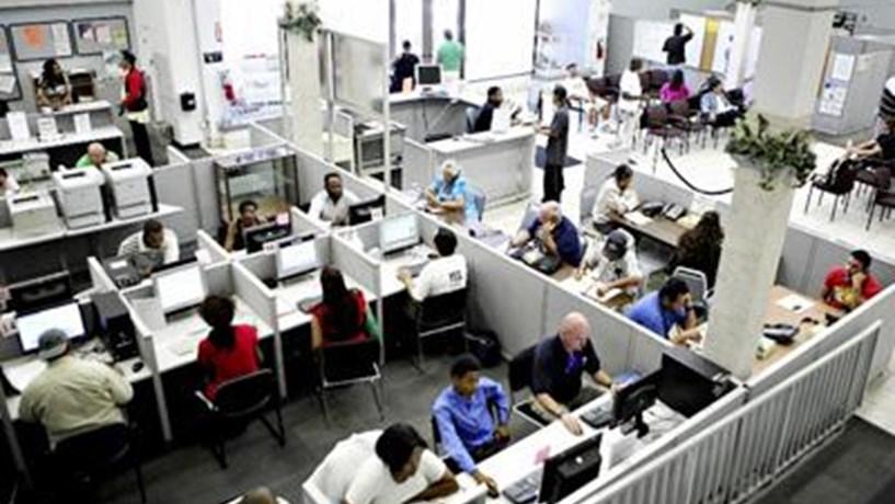 Tikehau Capital investe 95 milhões de euros na tecnológica Claranet