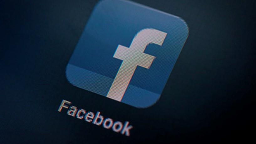 Facebook põe fim às quedas e sobe mais de 3,5%