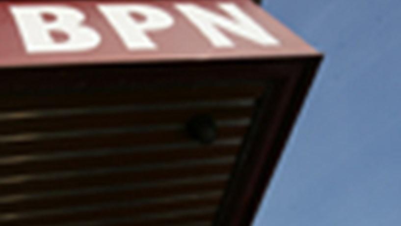 Auditoras: 4 casos polémicos na banca