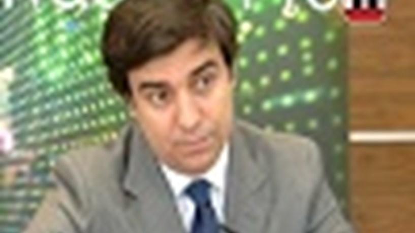 """Vídeo: Após eleições em França vai ser preciso saber """"qual será papel do BCE"""""""
