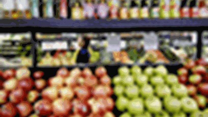 Produção de maçã quebra 35% a 40% em Portugal