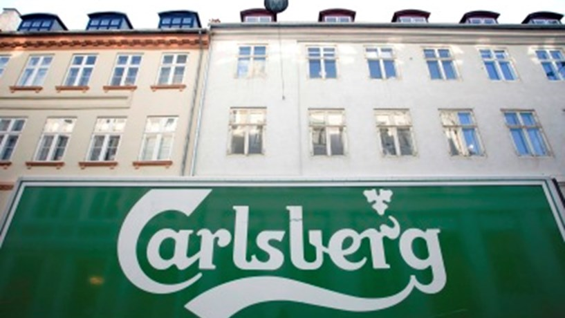 carlsberg in russia Moves by russia to curb excessive drinking took the fizz off full-year trading at carlsberg the danish brewer owns baltika, russia's bestselling beer, so has.