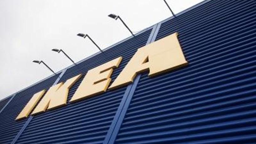 Ikea aumenta vendas e lucros em 2016