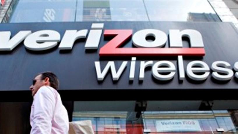 Vem aí a maior fusão do sector de telecomunicações?