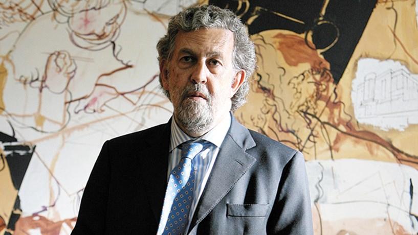 """PLMJ acusa advogada de forjar documentos no """"caso BIC/BIG"""""""