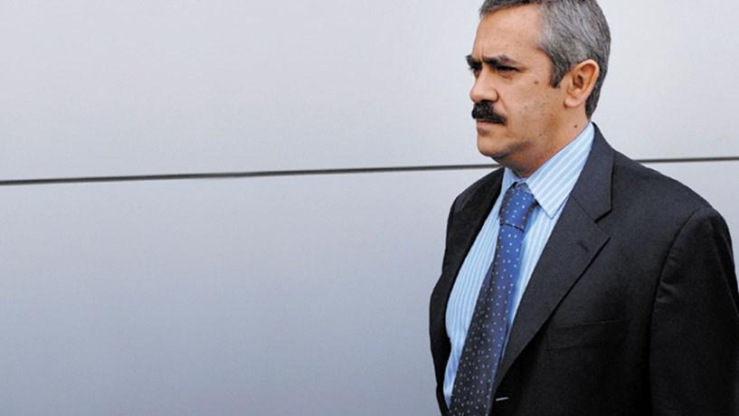Rosário Teixeira pede mais tempo para avançar com acusação contra Sócrates