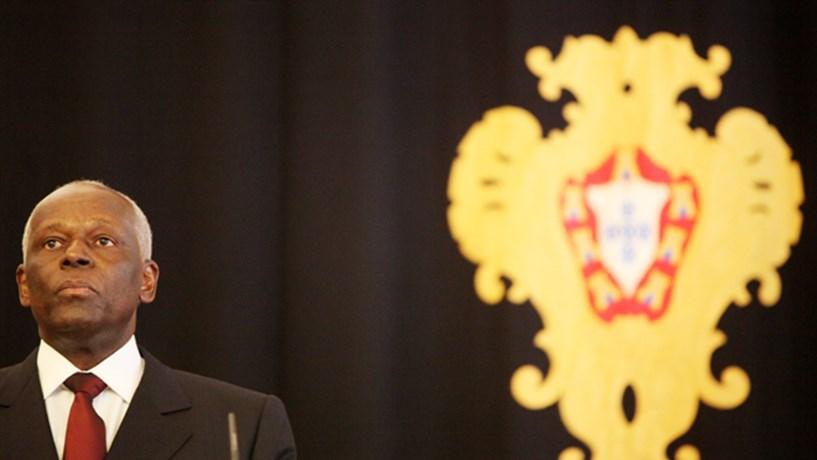 Angola prepara banco de fomento a partir do BESA