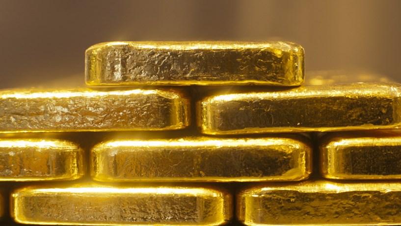 Trump provoca grande corrida ao ouro