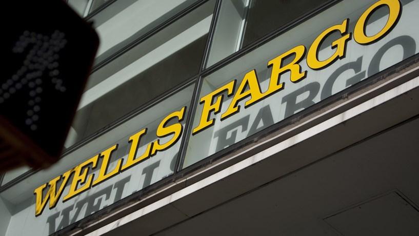 Presidente do Wells Fargo sai após escândalo de contas fantasma