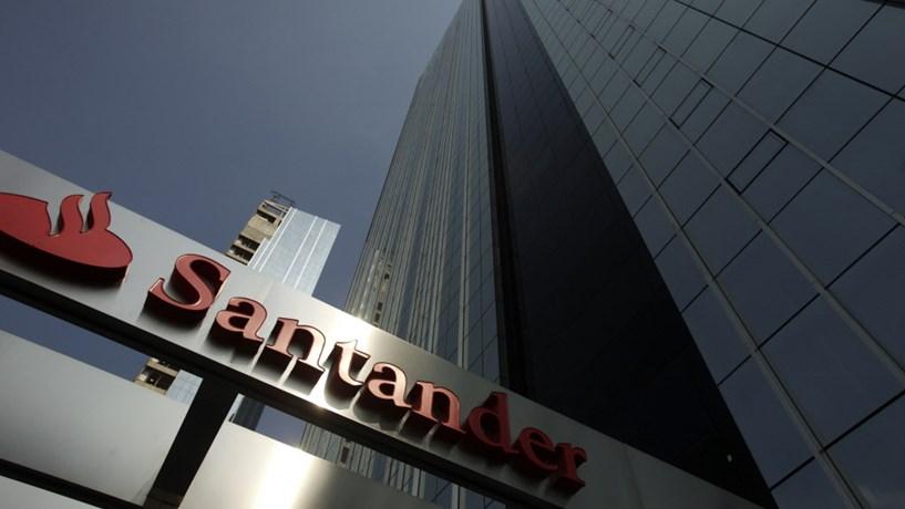Santander aumenta capital em 7.000 milhões para comprar Popular