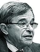 Octávio Teixeira