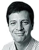 Nuno Garoupa