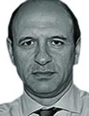 Alberto Souto de Miranda