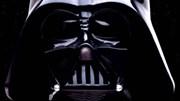 Star Wars bate barreira dos dois mil milhões