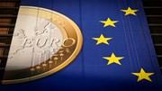 Economia da Zona Euro acelera para máximo de seis anos
