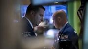Wall Street sem tendência definida após três sessões de perdas