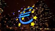 Como pode o euro ser salvo ou desintegrar-se